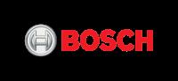 Bosch sin fondo