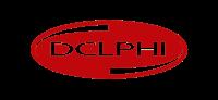 Delphi sin fondo