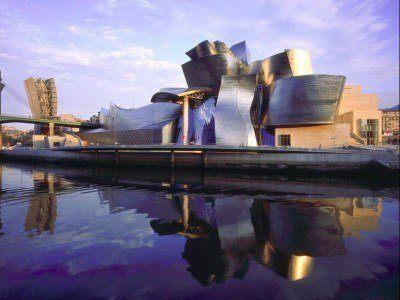 Talleres en Bilbao