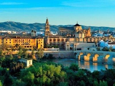 Talleres en Córdoba