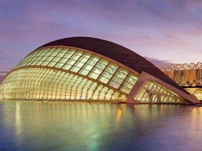 Talleres en Valencia