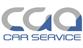 CGA Car Service