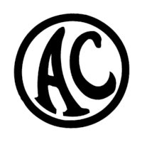 Brand icon ac