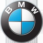 Brand icon bmw