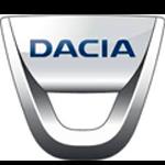 Brand icon dacia