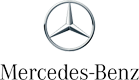 Brand icon mercedes benz