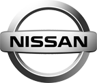 Brand icon nissan