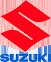 Brand icon suzuki