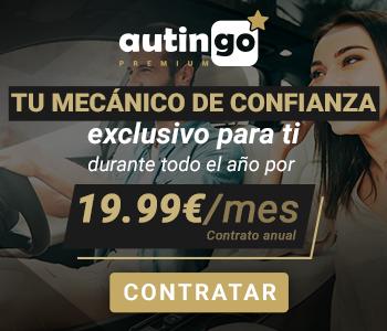 AutingoPremium