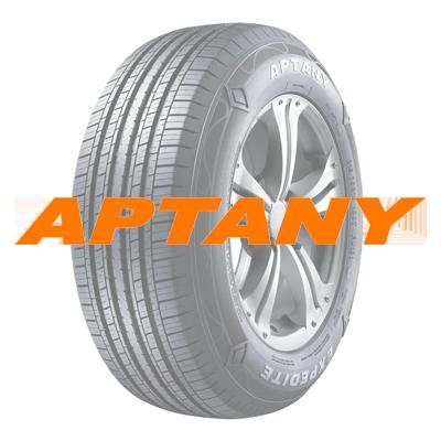 Aptany