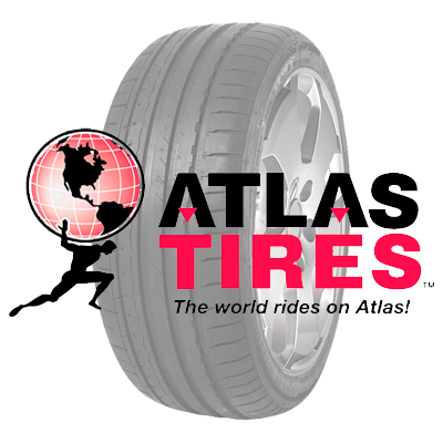 Atlas Tires