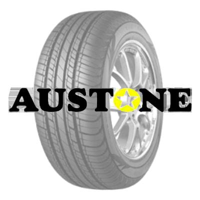 Austone
