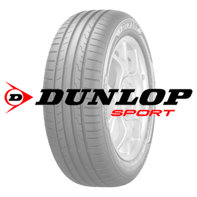 Dunlop