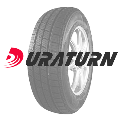 Duraturn
