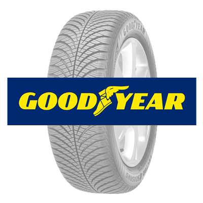 Goodyear