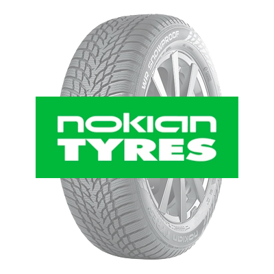 Nokian