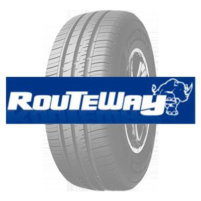 Routeway