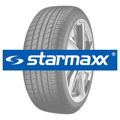 STARMAXX